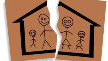 Avocat divort Bucuresti - interesul superior al copilului