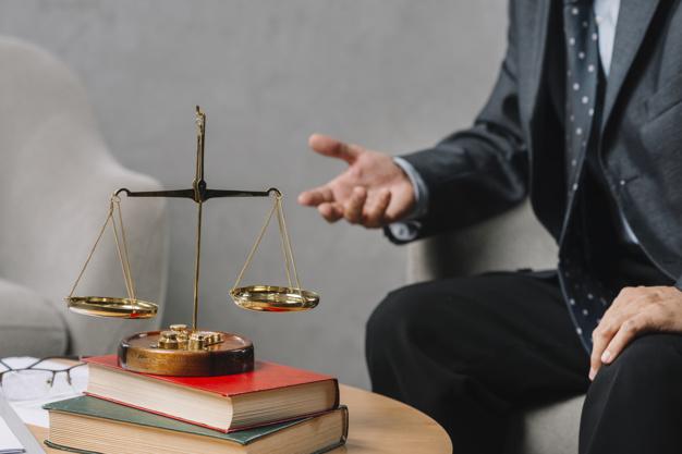 https://avocatbogdanpalade.ro/wp-content/uploads/2019/01/avocat-specializat-in-retrocedari-anrp.jpg