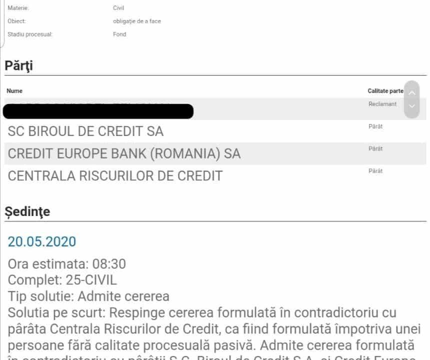 https://avocatbogdanpalade.ro/wp-content/uploads/2020/05/avocat-stergere-biroul-de-credit-860x720.jpg
